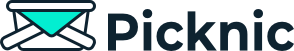Picknic Logo